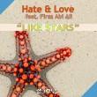 hate-love_likestars_cover1440