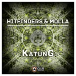 hitfinders_katung_cover300
