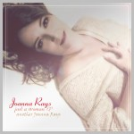 joannarays_justawoman_cover1440(1)