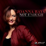 joannarays_notenough_cover1440