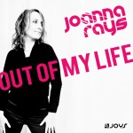 joannarays_outofmylife_cover1440