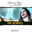 joannarays_themoment_cover1440_remixes