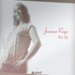 joannarays_wefly_cover1440