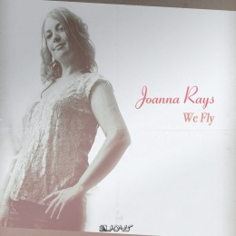 joannarays_wefly_cover1440