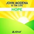 johnmodena_hope_cover1440