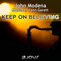 johnmodena_keeponbelieving_cover1440