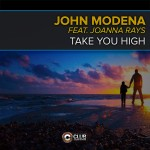 johnmodena_takeyouhigh_cover1440_CLUB