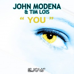 johnmodena_you_cover1440