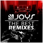 joys_thebestremixes_cover300