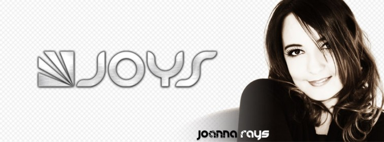 joysprod_banner