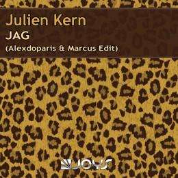 julienkern_jag_cover1440