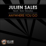 juliensales_anywhereyougo