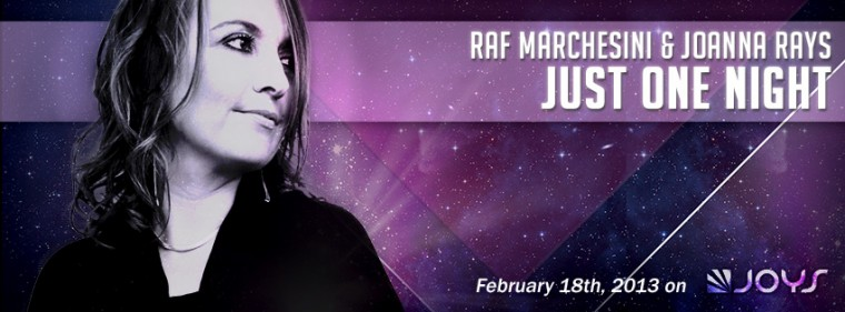 justonenight_banner_joannarays_feb18th
