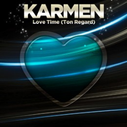 karmen_love_time_ton_regard