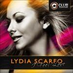 lydiascarfo_ifeellove_cover300