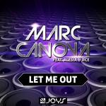 marccanova_letmeout_cover300_joys