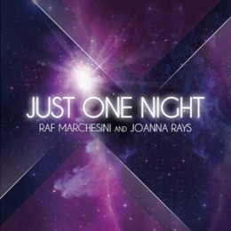 marchesinirays_justonenight_blank_cover300