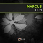 marcus_lion_cover300