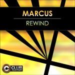marcus_rewind_cover