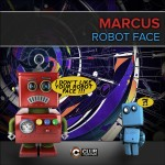 marcus_robot_face_cover1440