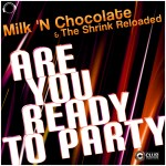 milknchocolate_areyouready_cover1440