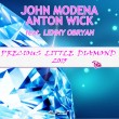 modena-wick_preciousdiamond_cover1440