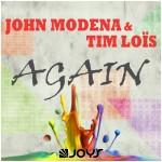 modena_lois_again_cover1440