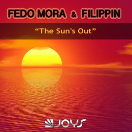 mora-filippin_thesunsout_cover1440