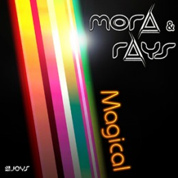 moraandrays_magical_cover300_joys