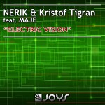 nerik-tigran_electricvision_cover1440