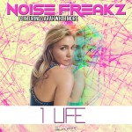 noisefreakz_1life_cover300joys