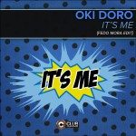 oki_doro_its_me_cover1440