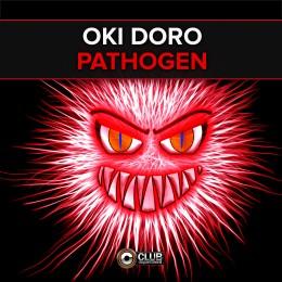 okidoro_pathogen_cover1440