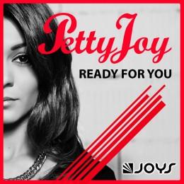 pettyjoy_readyforyou_cover1440