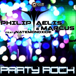 philipaelis-marcus_partyrock_cover1440club2