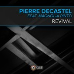 pierredecastel_revival_cover300