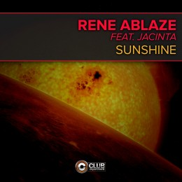 reneablaze_sunshine_cover1440_club