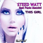 steedwatt_thisgirl_cover1440