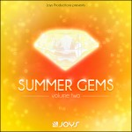 summergems_vol2_cover