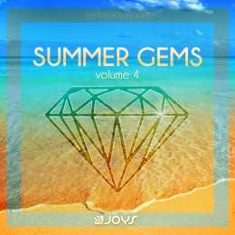 summergems_vol4_cover_1440