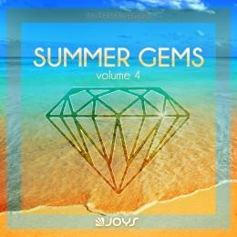 summergems_vol4_cover_1440