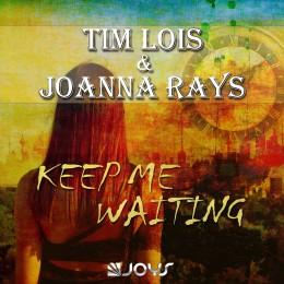 timlois_joannarays_keepmewaiting_cover1440