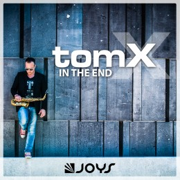 tomX_intheend_cover1440
