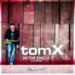 tomx_intheend_cover1440_remixes