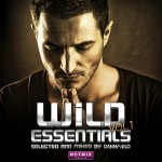 wildessentials_vol1_cover300