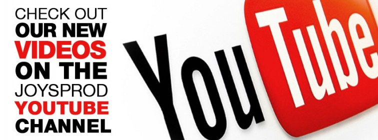 youtube_banner